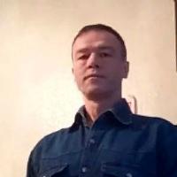 Андрей Канарейкин