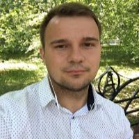 Вадим Артюшенко