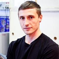 anvzakharov