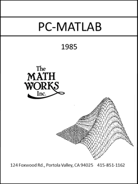 The MathWorks Has Got You