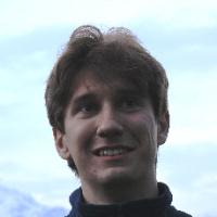 AnatolyVershinin